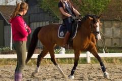 charlotte-beloften-training-2