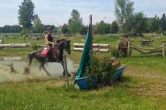 trainen-africhten-roxana