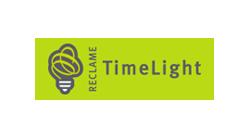 hoofd-reclame-timelight