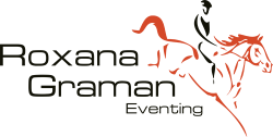 Roxana Graman Eventing