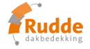 sub-ruud-dakbedekking