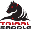 """Tribal"